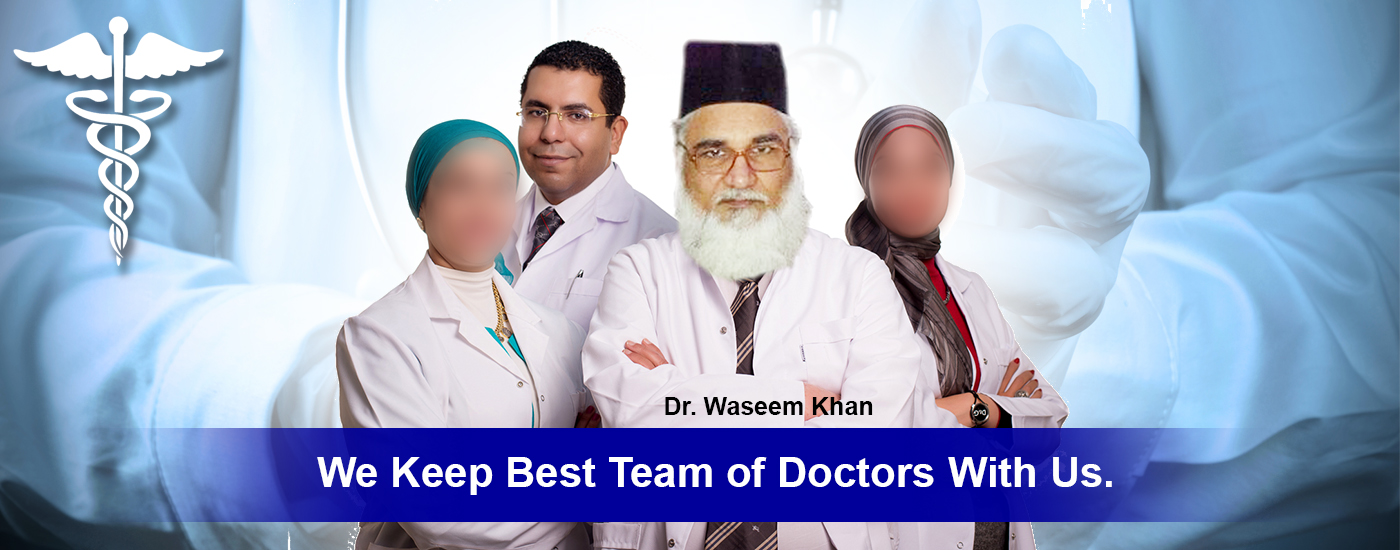 doctors-who-team
